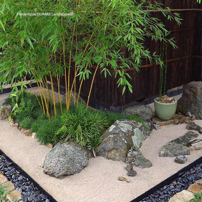 Académie Sublime Sukiya - Frederique Dumas - niwaki et jardins japonais - www.frederique-dumas-landscape.com www.frederique-dumas.com