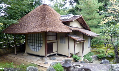 Taille japonaise Niwaki Hortithérapie Méditation Magazine Jardins zen Jardins japonais Outils japonais de taille