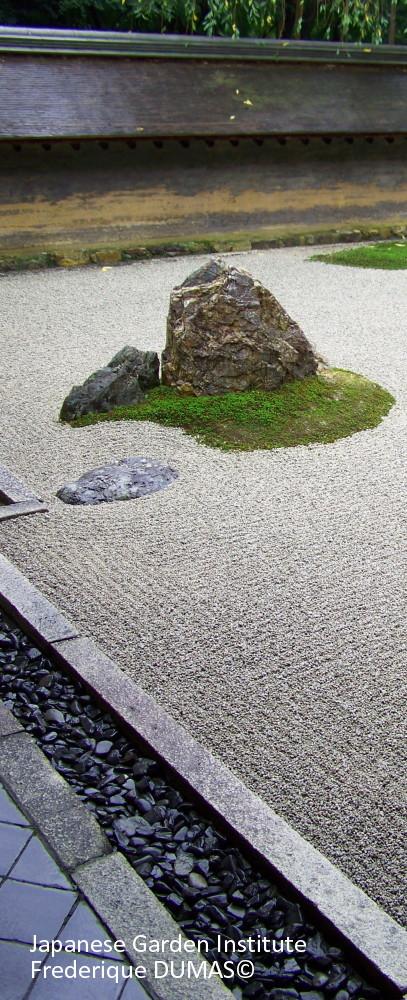frederique-dumas- niwaki et jardins japonais