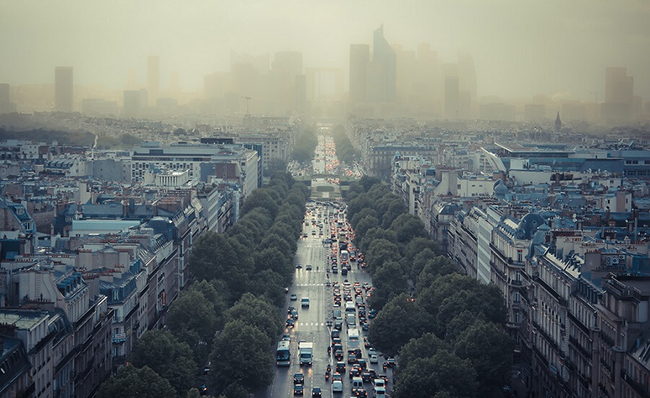 pollution-paris-plan-hidalgo-2020