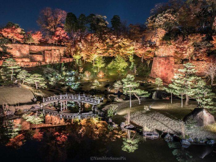 Sublime Sukiya Academy - niwaki and japanese gardens - Frederique Dumas www.japanese-garden-institute.com www.frederique-dumas.com