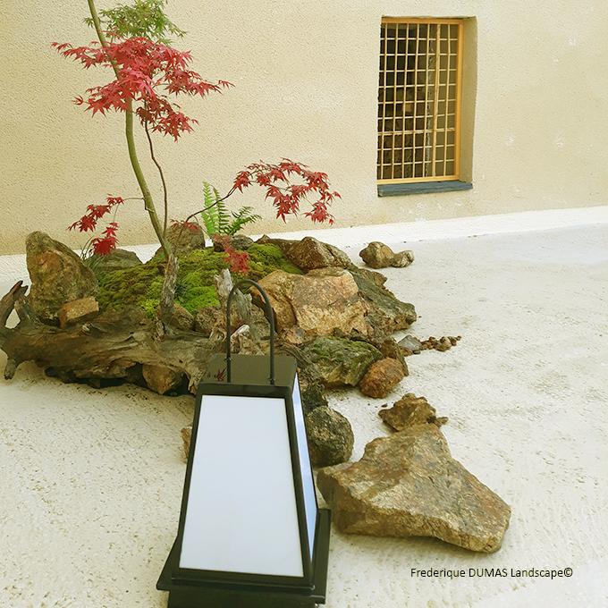 Sublime Sukiya academy - Frederique Dumas - niwaki and japanese gardens - www.frederique-dumas-landscape.com www.frederique-dumas.com
