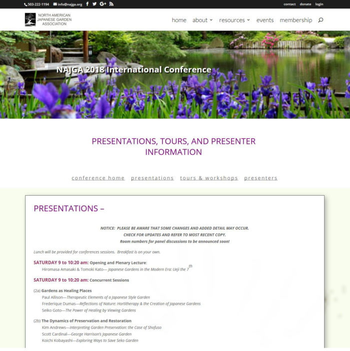 Sublime Sukiya Academy - training center north america - niwaki and japanese gardens - Niwatherapy© - Frederique Dumas www.japanese-garden-institute.com www.frederique-dumas.com
